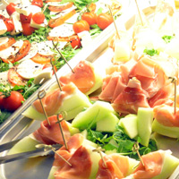 Partyservice & Catering Großenhain